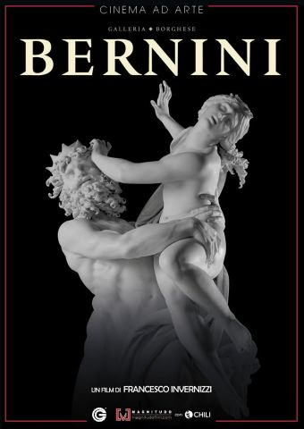 Bernini , Documentario, Italia