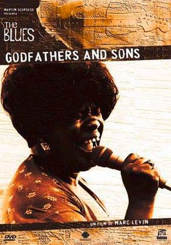 GODFATHERS AND SONS, Documentario, Musica, Usa